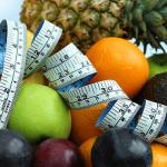 Dieta de las frutas para adelgazar 5 kilos en 3 días