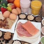 ¿Dieta proteica adelgaza realmente?