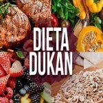 Dieta Dukan: Cómo hacerla paso a paso para adelgazar rápidamente