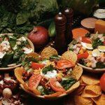 Dieta metabólica: lea los detalles sobre este nuevo régimen
