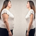 Dietas para adelgazar rápido y bajar el abdomen: Las 2 mejores